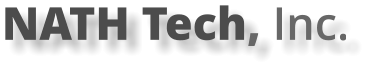 NATH Tech, Inc.